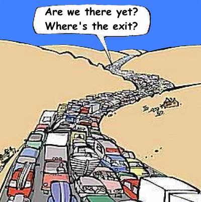 BlogCartoonWide